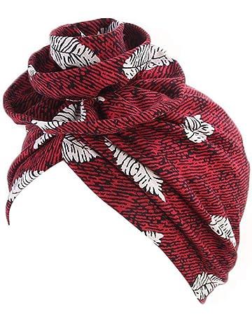 c9ab48843 Women's Winter Hats | Amazon.com