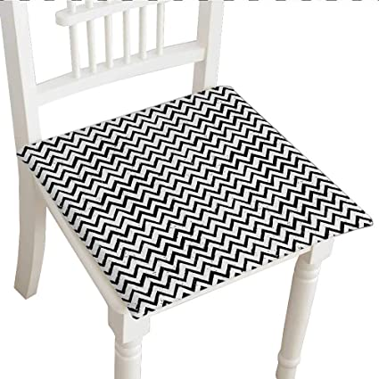 Strange Classic Decorative Chair Pad Seat 14X14X2Pcs Cushion Gmtry Best Dining Table And Chair Ideas Images Gmtryco