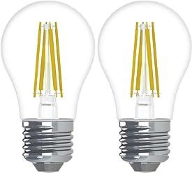 Amazon com: GE Lighting: Relax HD