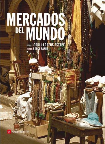 Descargar Libro Mercados Del Mundo Sergi Ramis