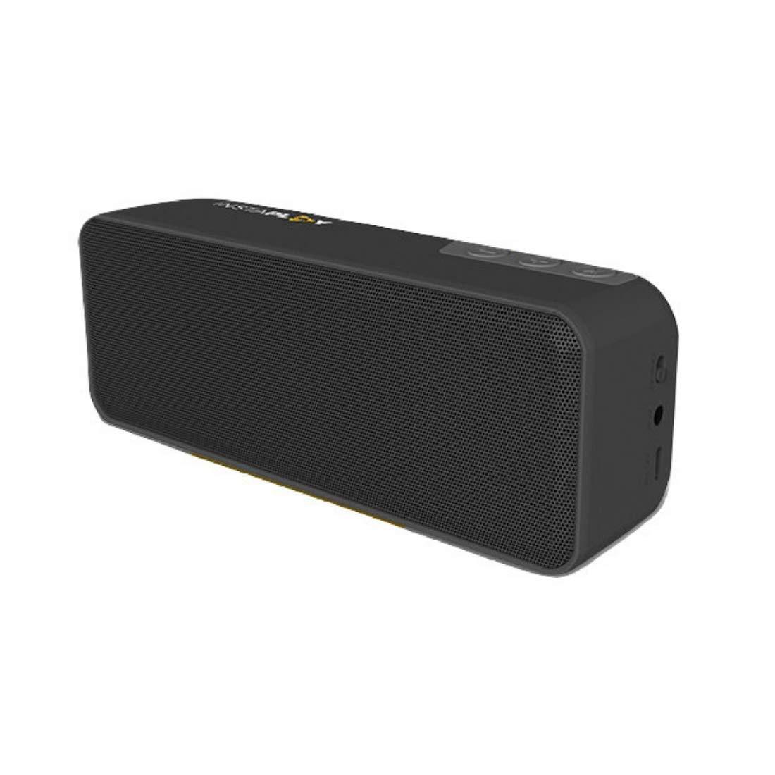 top bluetooth speakers under 2000