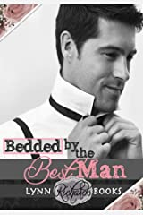Bedded by the Best Man (BBW New Adult Romance) Kindle Edition