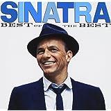 マイ・ウェイ~This Is Sinatra