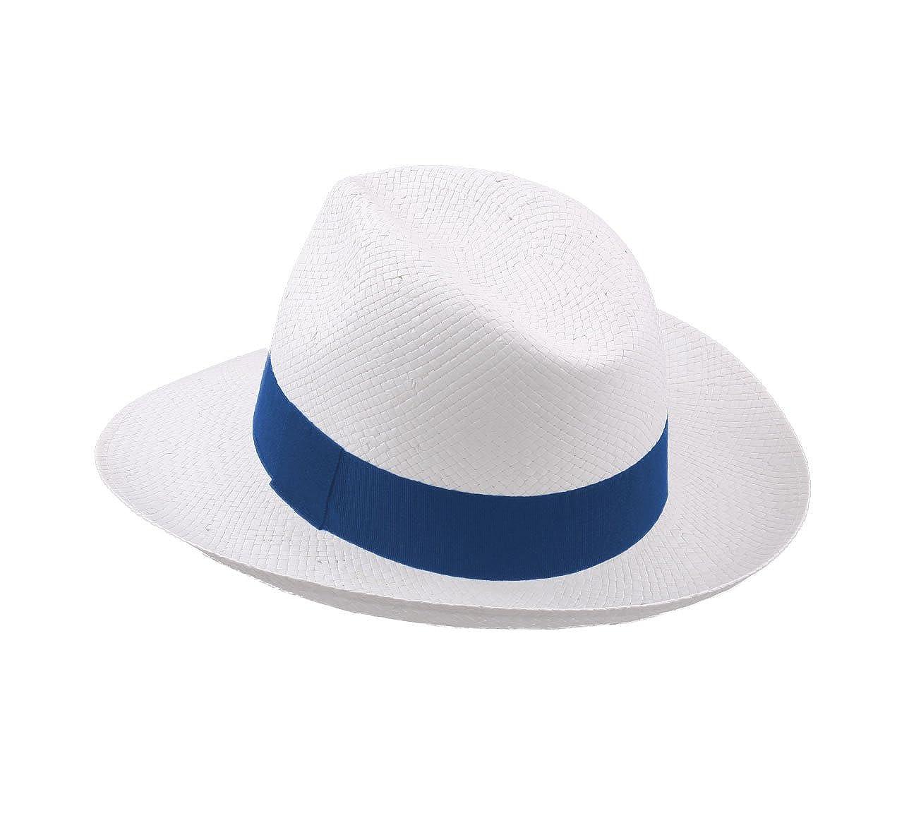 Marky Banes Fedora Hat