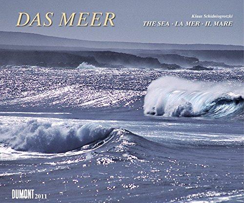 das-meer-fotokunst-kalender-2011