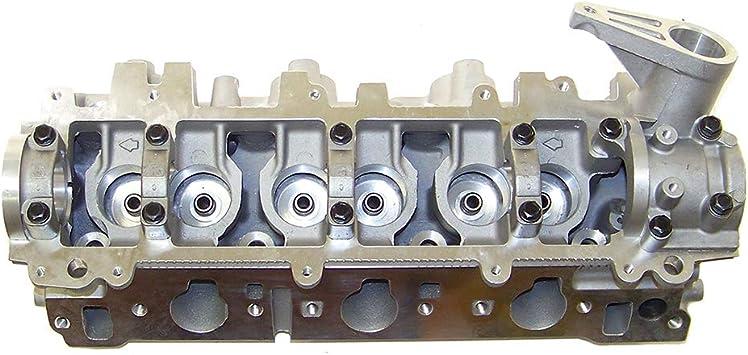 Left Side Bare Cylinder Head Fits 88-95 Toyota 4Runner Pickup 3.0L V6 SOHC 12v