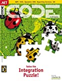 Code - The Leading Independent .NET MagazineThis is the ad-free version of this publication.Table of Contents:*) So You Want to Be a Consultant?*) Centering Text on a WPF Shape Using a User Control*) Excel Services in SharePoint 2010*) Embracing Comm...