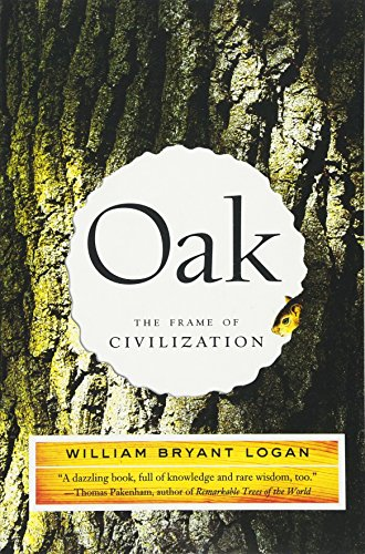 Oak: The Frame of - The Stores Oaks