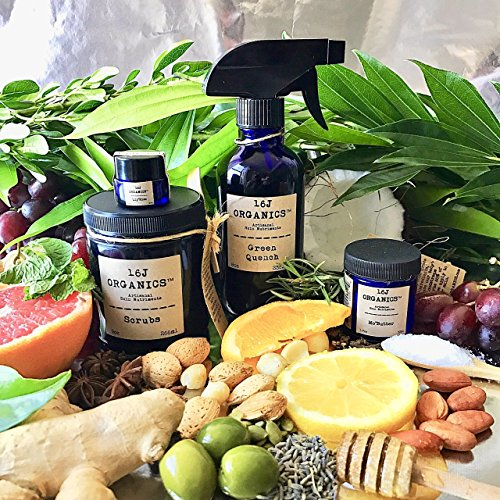 skincare-spa-treatment-kit-by-16j-organics-the-luciousness-collection-handmade-of-100-natural-organi
