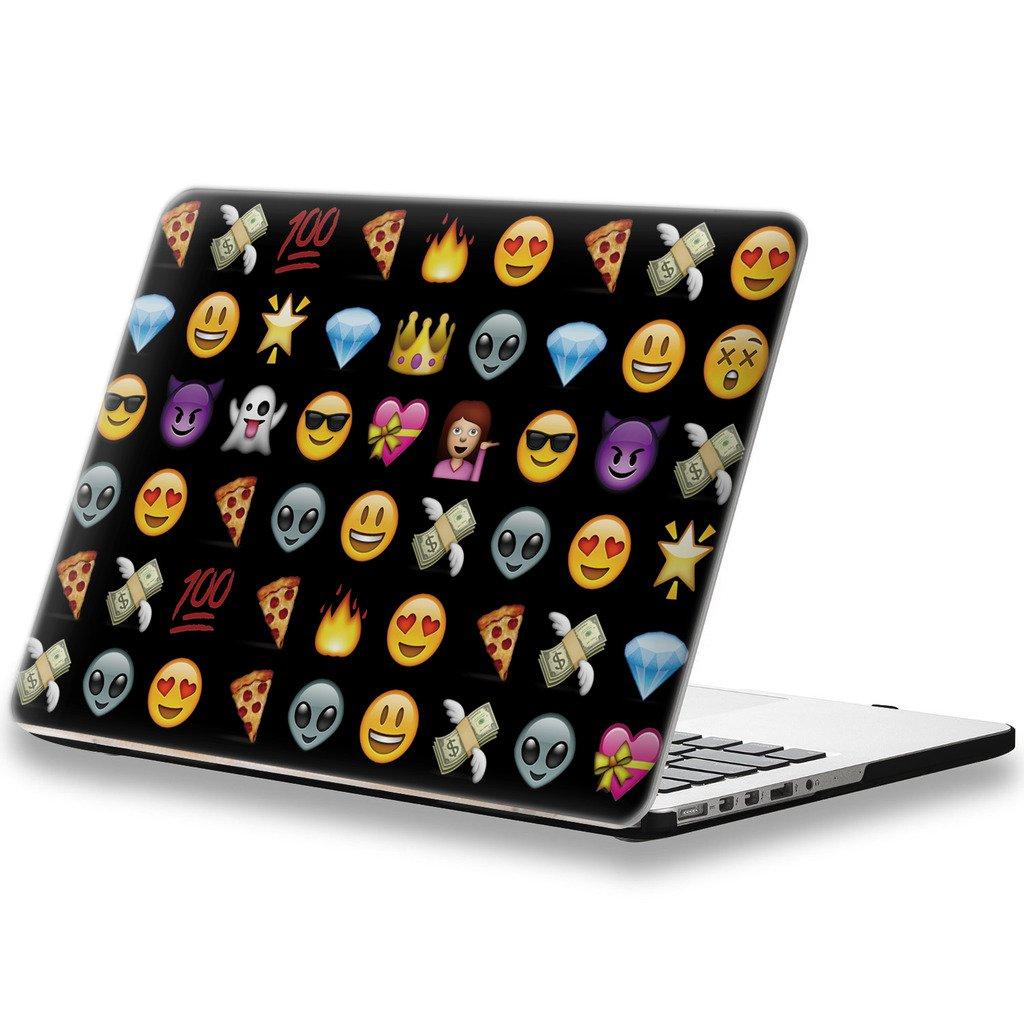 Apple Emoji Keyboard Amazon