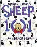 Sheep 101