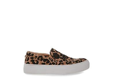 ad648e63af2 Steve Madden Women's Gills-a Sneaker