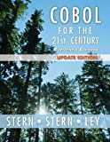 COBOL for the 21st Century