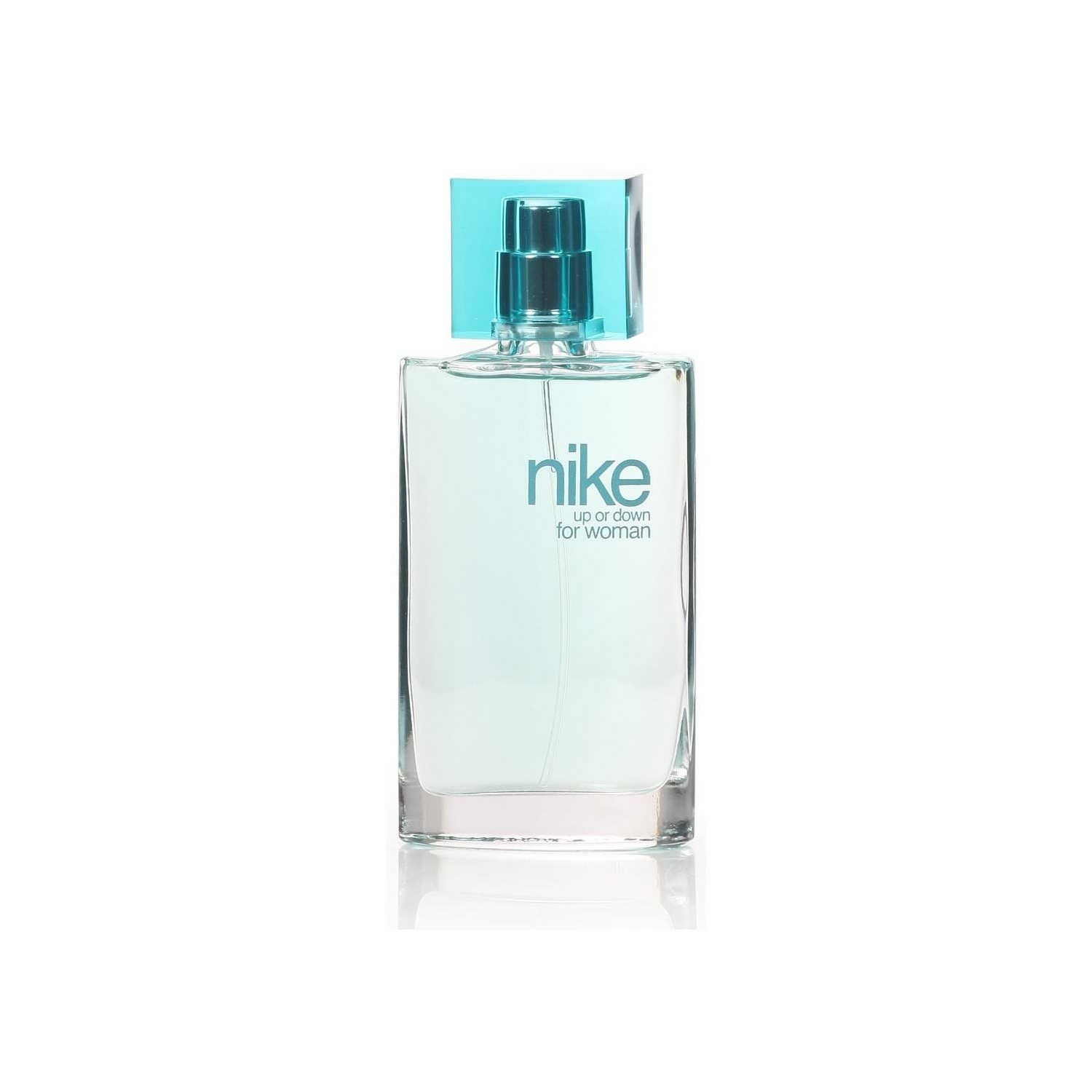 Eau De Toilette Buy Online At Best Prices In India Benetton B United Jeans Edt Man Parfum 100ml 100 Original Nike Up Or Down Perf For Women Blue 75ml