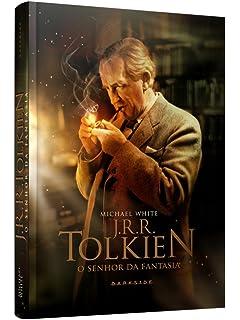 Cartas De J.r.r. Tolkien, As: Na: 9788589101080: Amazon.com ...