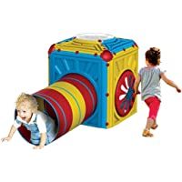 Starplay Activity Cube with 1 Tunnel