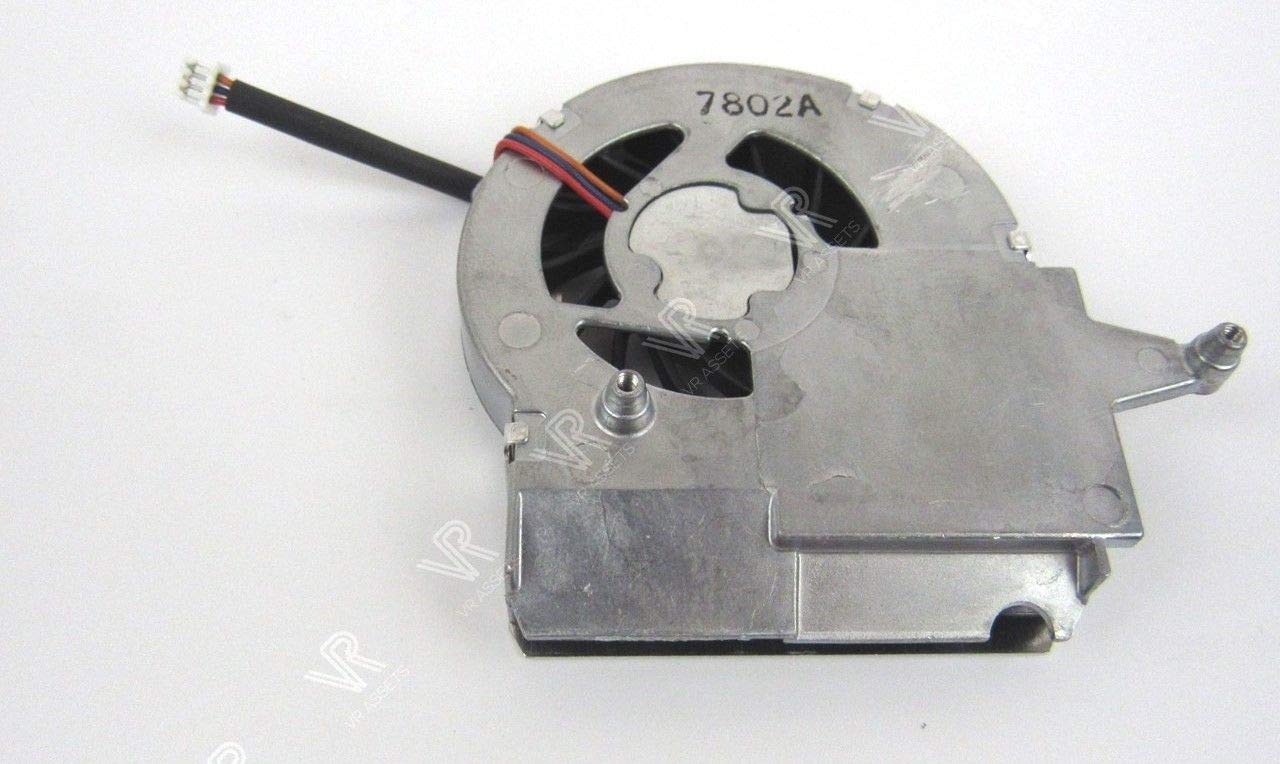 Toshiba Satellite A60 A65 Series Cooling Fan V000040490