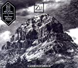 Carboniferous by Zu (2009-02-17)