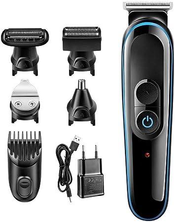 Hammer Inalámbrico Haircutting & Arreglo Kit Combinado ...