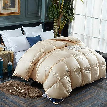 King Size 13.5 Tog Duvet Quilt Washable