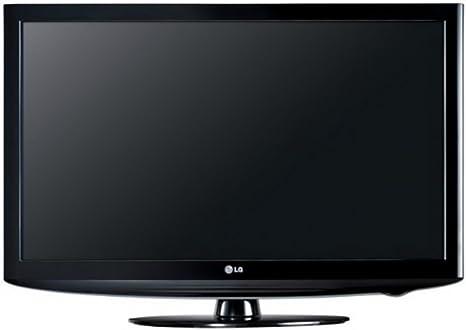 LG 32LD320B - Monitor LCD, 32 Pulgadas, Color Negro: Amazon.es: Informática