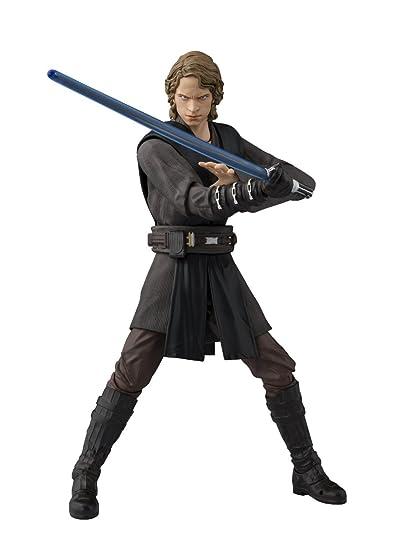 Painted Luke Skywalker Lightsaber Replacement Weapon Star Wars Figures Sonstige