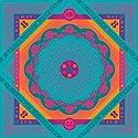 Cornell 5/8/77 (3CD) [Aud....<br>