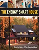 fine modern home design ideas The Energy-Smart House