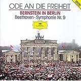Bernstein in Berlin - Ode an die Freiheit (1989)