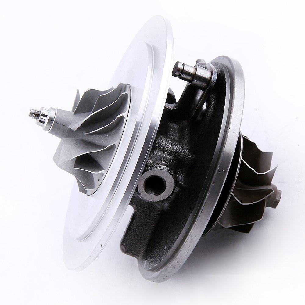 maXpeedingrods Cartridge M57 D30 GGT2256V 704361-5006S Turbo CHRA
