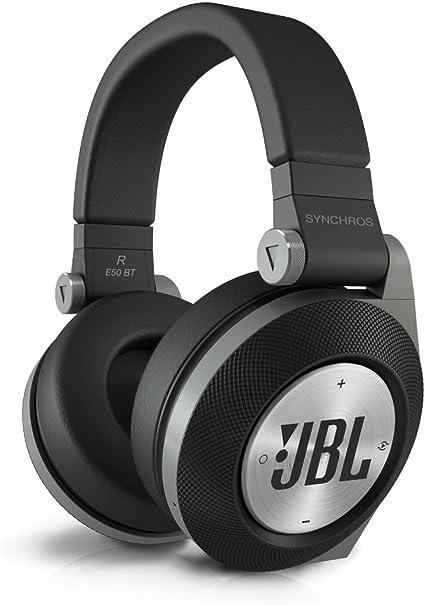 SYNCHROS E50BT(Bluetooth対応)
