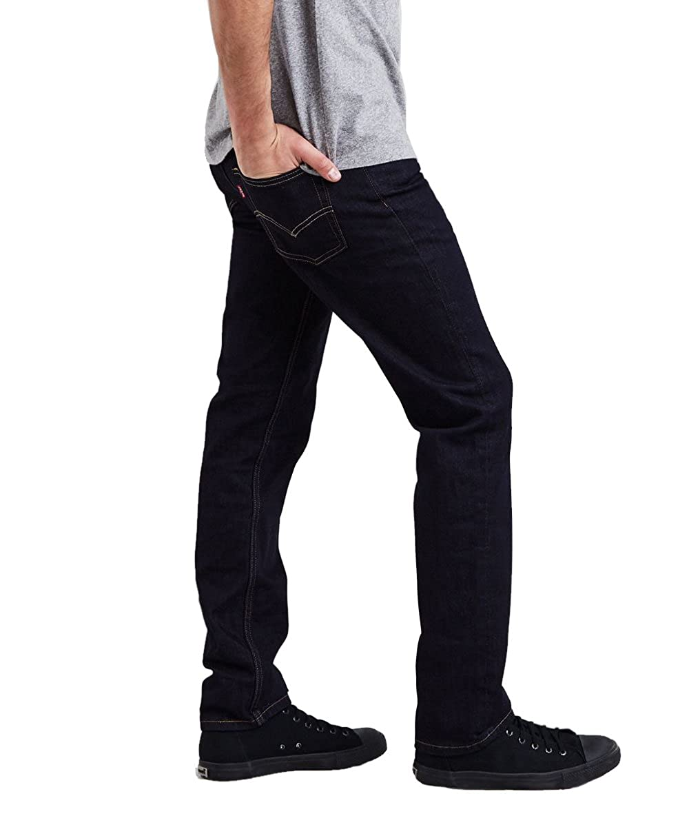285f380438e Levi s 04511 Men s 511 Slim Fit Jean