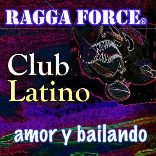 El Meneaito - Guadalajara Mix ()