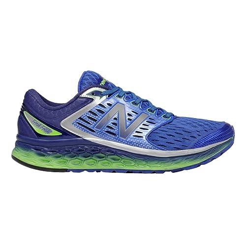 New Balance W1080V6 - Zapatillas de running para hombre: Amazon.es: Zapatos y complementos