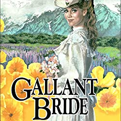 Gallant Bride