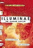 Illuminae (Turtleback School & Library Binding Edition) (The Illuminae Files)