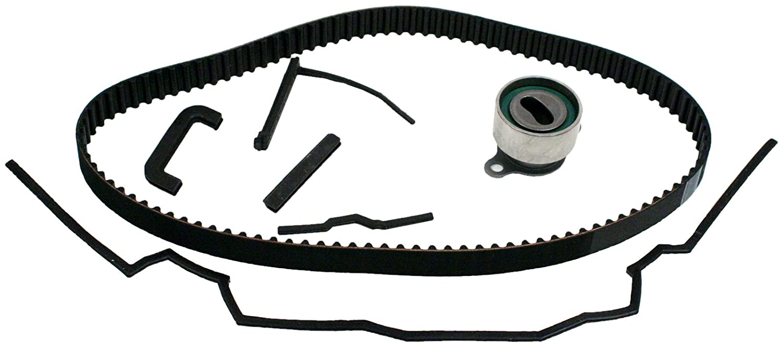 Beck Arnley 029-1144 Timing Belt Kit