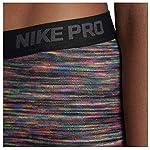 Nike Pro Hyperwarm 856228 406 Multi-Colors Women's Training Tights