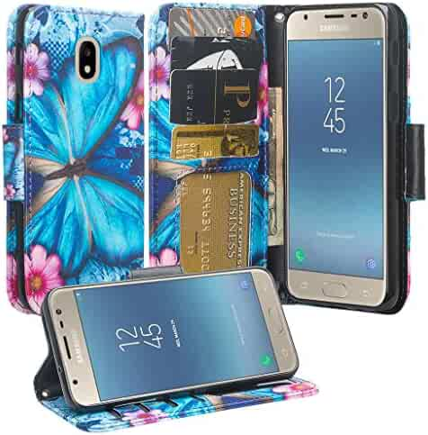 Shopping GALAXY WIRELESS - Leather - Cases, Holsters