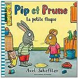 """Afficher """"La Petite flaque"""""""