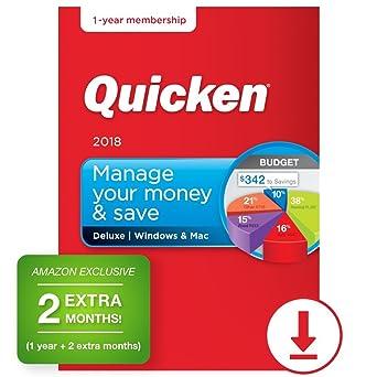 quicken 2018 crack download