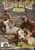 Rams in the Mist with Troy Sessions ~ Artic Hunting DVD