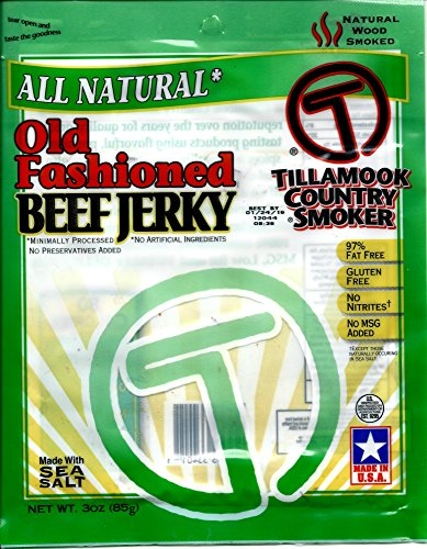 Tillamook-Country-Smoker-All-Natural-Beef-Jerky-Pack-of-3