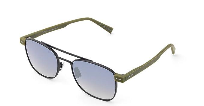 italia independent Gafas de Sol COMBM Stuart 0819 Mod. 0819 ...