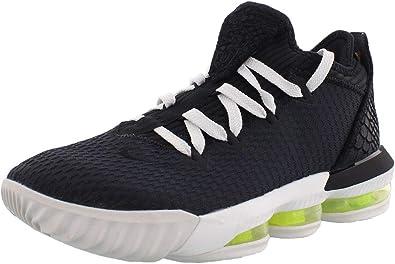 Nike Lebron XVI - Zapatillas de baloncesto bajas para hombre ...