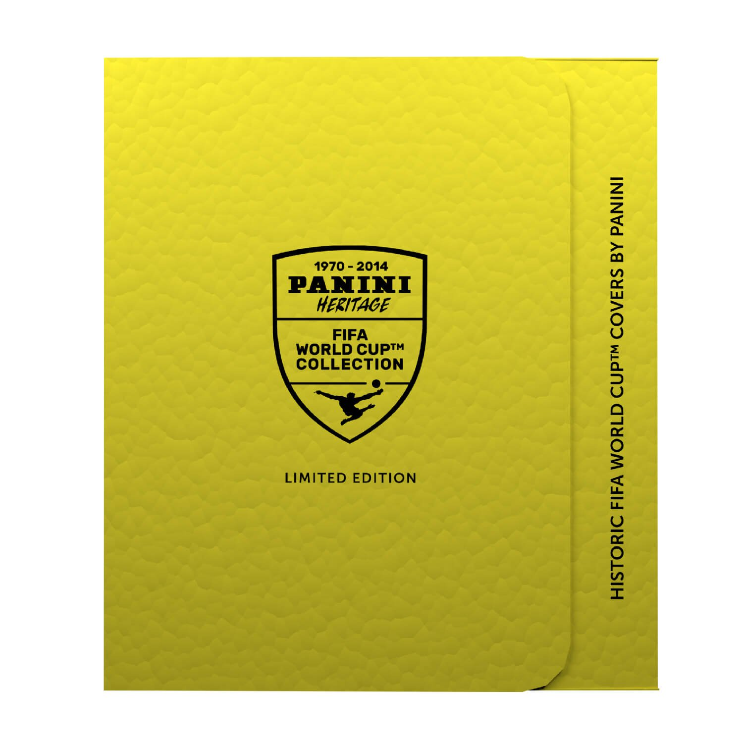 7f508ad4a Panini Heritage FIFA World Cup Lithographic Prints  Amazon.co.uk  Toys    Games