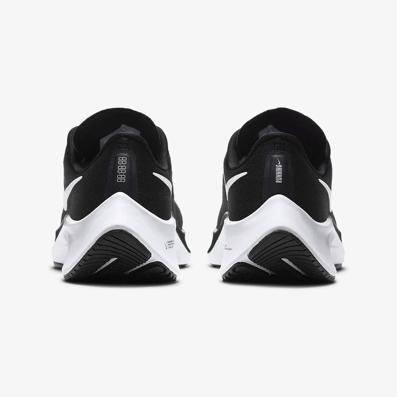 Nike Air Zoom Pegasus 37 Chaussure de Marche Mixte Enfant