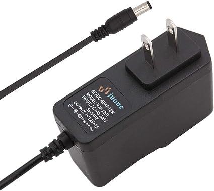 DC 12V AC 100-240V 50-60Hz Adaptor Transformer For Professional Home Adapter