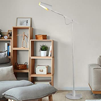 Amazon.com: Briskaari Store- Nordic Post-modern Floor Lamps ...
