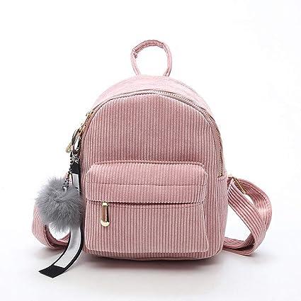 GSFGB Backpack Bolsas De Mochila para Adolescentes, Niños, Mochila Pequeña, Mochilas Pequeñas para